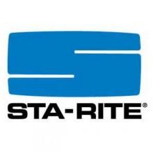 Sta-Rite Parts