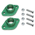 Accessory Flanges