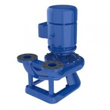 Top Suction Centrifugal