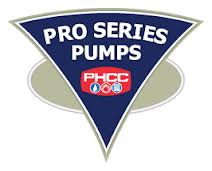 PHCC Pro Series
