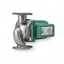 Radiant Heat Circulators