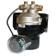 Hot Water Re-Circulators