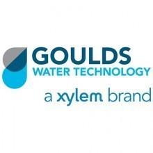 Goulds Parts