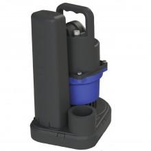Basement Sump Pumps