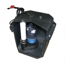 Sink Drain Pumps